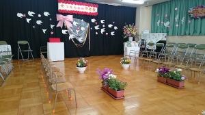 20160326卒園式