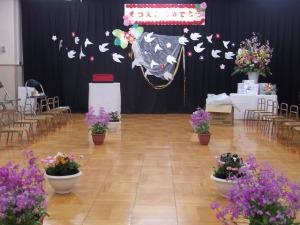 20190323卒園1